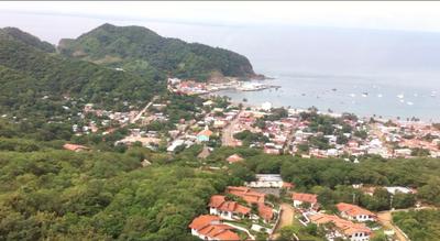 Rivas, San Juan del Sur - Immobili fronte mare in vendita o in affitto