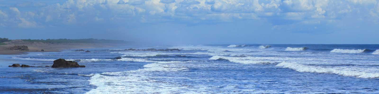 Nicaragua Immobili - Case, appartamenti, ville - Compra, Affitta, Investi