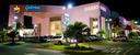 Galerias a Santo Domingo investe 25 milioni di dollari in espansione