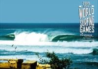 Il Nicaragua si prepara ad accogliere i migliori surfisti del mondo