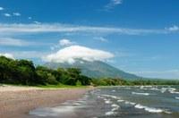 Il Nicaragua traina lo sviluppo dell'eco-turismo nel 2015