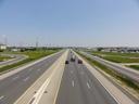 La Corea del sud sviluppa un piano guida autostradale per il Nicaragua